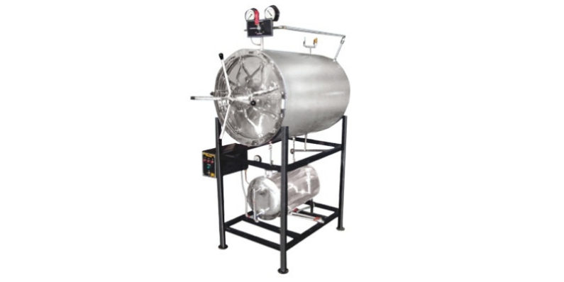 autoclave-horizontal-cylindrical-795x398