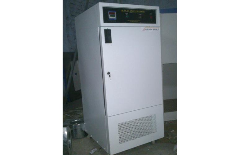 bod-incubators-2