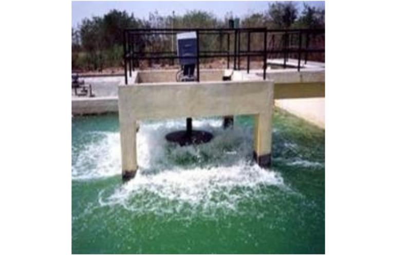 effluent-treatment-plant-2