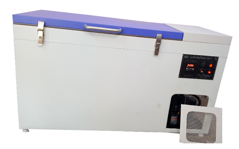 horizontal-deep-freezer-1