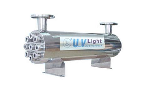 ultraviolet_sterilizer__multi