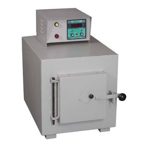 muffle-furnaces-500x500