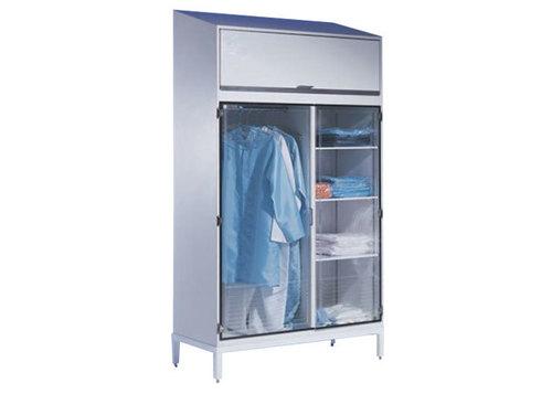 garment-storage-cabinet-081